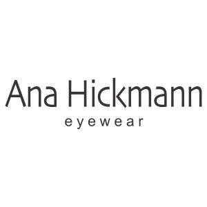 logo ana hickmann