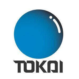 logo tokai