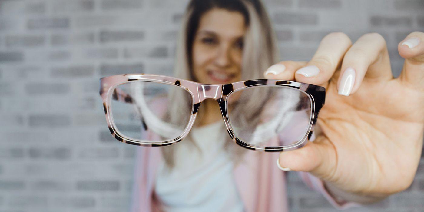 oferte ochelari vedere