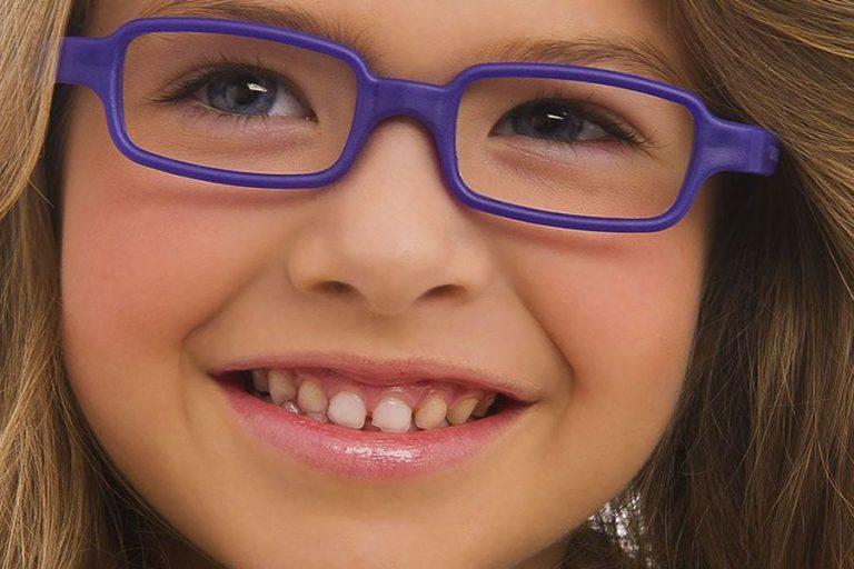 rame ochelari copii miraflex